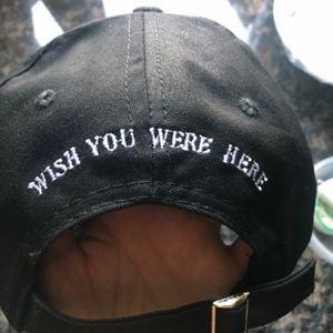 f0a14fee Travis Scott Accessories - Astroworld Travis Scott Merch Hat Day 1
